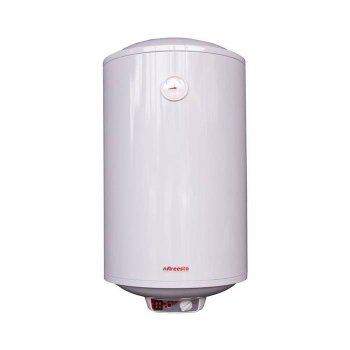 Водонагрівач Areesta Water heater Bubble 80 l