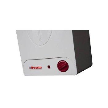Водонагрівач Areesta Water heater Small 5 l OS (над мийкою)