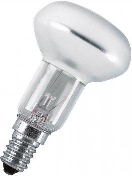 Лампа рефлекторна R50 40W E14 230V GE Угорщина