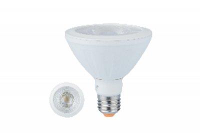 Світлодіодна лампа LED VITOONE PAR30 132W E27 5000K (48)