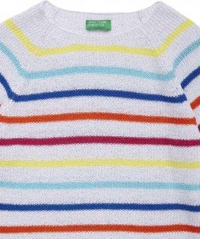 Джемпер United Colors of Benetton 1136Q1893-920