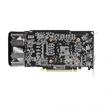 Відеокарта PALIT RTX2060 GAMINGPRO 6G OC (NE62060T18J9-1062A)