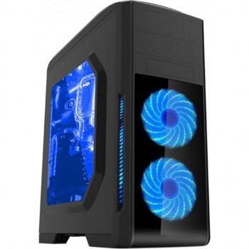 Корпус GAMEMAX G529