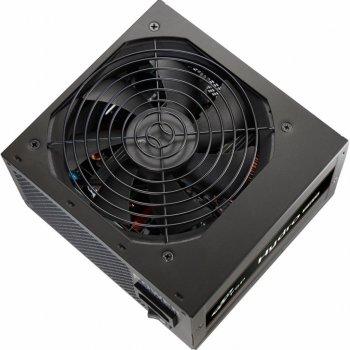 Блок живлення FSP 600W (HP2-600)