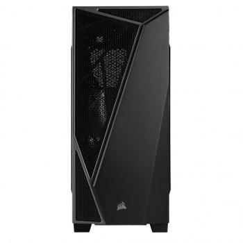 Корпус CORSAIR Carbide SPEC-04 Windowed Black/Grey (CC-9011109-WW)