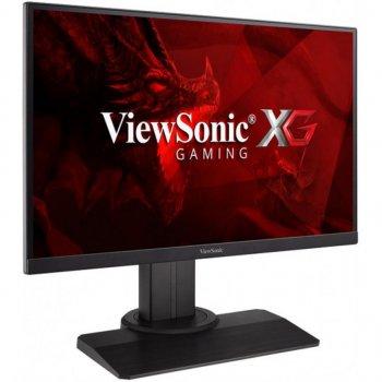 Монітор Viewsonic XG2705