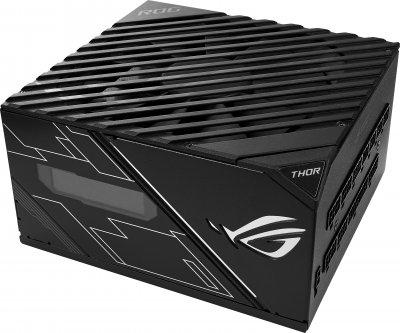 Asus ROG Thor 850W (ROG-THOR-850P)