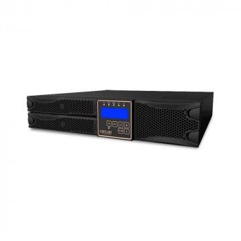 ИБП Centiel EssentialPower UPS-EP006-11-I20-4U