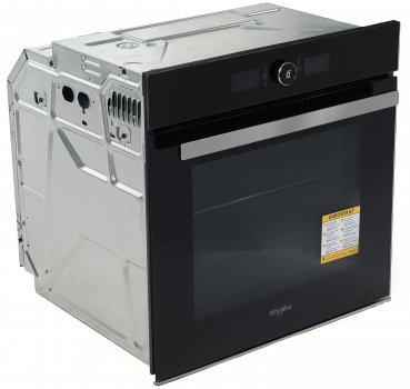 Духовой шкаф электрический WHIRLPOOL AKZ9 6240 NB