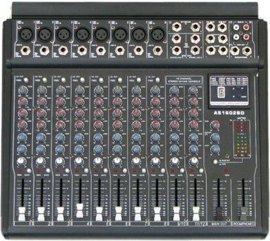 SoundKing SKAS1602BD