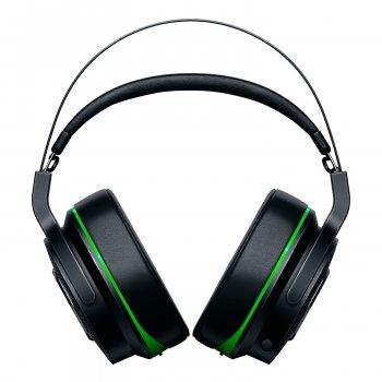 Навушники Razer Thresher — Xbox One (RZ04-02240100-R3M1)
