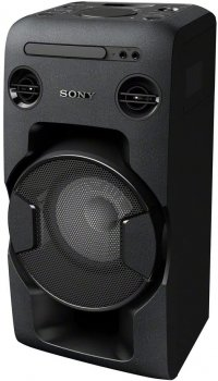 Аудіосистема Sony MHC-V11 (MHCV11.RU1)