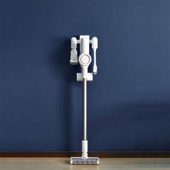 Акумуляторний пилосос XIAOMI Dreame Tracking Wireless Vacuum Cleaner V9