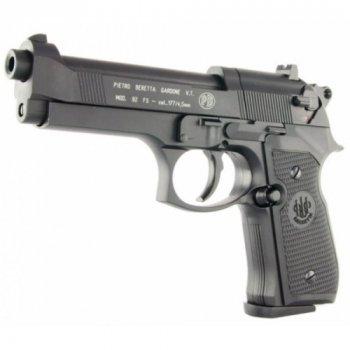 Пневматичний пістолет Umarex BERETTA 92 FS