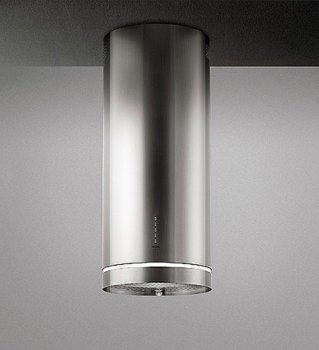 Кухонна витяжка Falmec Polar 35 IX 800