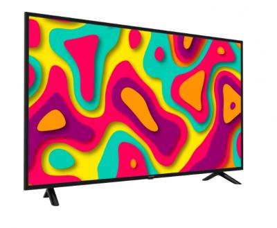 Телевізор Hoffson A55HD300T2S (F00211404)