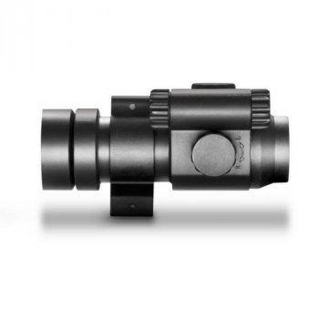 Приціл Hawke Sport Dot 1x30 WP (9-11mm/Weaver) (F00211634)