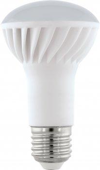 Світлодіодна лампа Eglo R63 E14 7 W 3000 K (EG-11432)