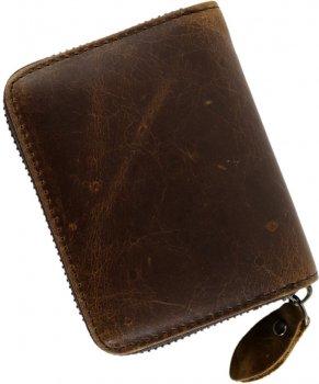 Картхолдер Traum 7111-37 Темно-коричневый (4820007111372)