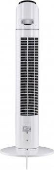 Вентилятор ARDESTO FNT-R36X1W