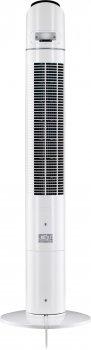 Вентилятор ARDESTO FNT-R44X1W