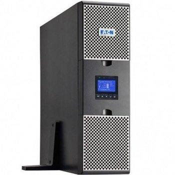 Пристрій безперебійного живлення Eaton 9PX 3000VA RT3U (9103-83805)