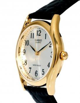 Чоловічий годинник Casio MTP-1154PQ-7B2EF