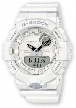 Чоловічі годинники Casio GBA-800-7AER