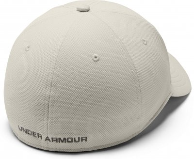 Кепка Under Armour Ua Men'S Blitzing 3.0 Cap 1305036-110 L/XL (193444579550)