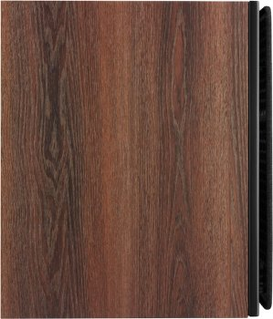 DALI Oberon 3 Dark Walnut (235542)
