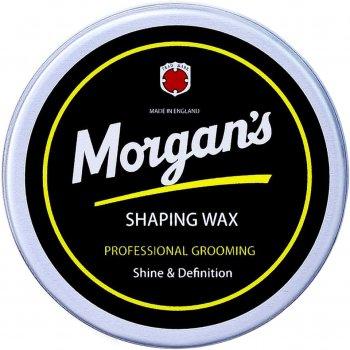 Віск для стилізації волосся Morgan's Styling Shaping Wax 75 мл
