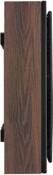 DALI Oberon On-Wall Dark Walnut (235549)