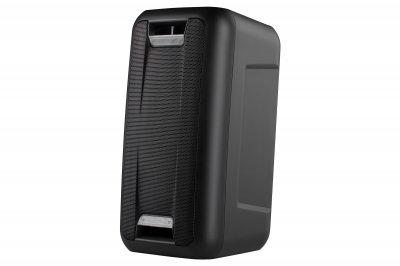 2E DS160W MEGA BASS TWS, USB, LED, Wireless Mic
