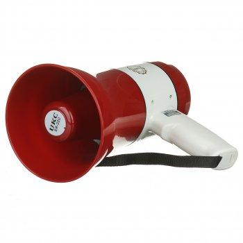 Гучномовець Megaphone ER 22