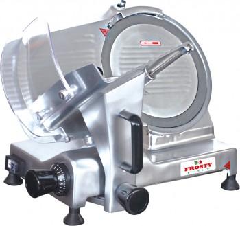 Слайсер FROSTY HBS-250