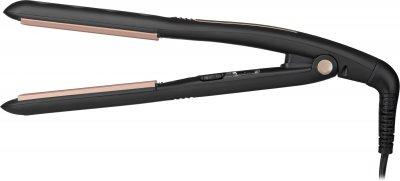 Щипці для волосся ARDESTO HS-612 гофре