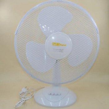 Настольный вентилятор Opera Digital 0316 Table Fan 2 cкорости 16 дюймов