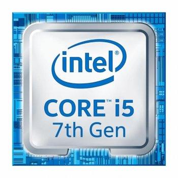 Процессор Intel Core I5 7400 (CM8067702867050)