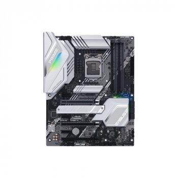 Материнська плата Asus Prime Z490-A Socket 1200