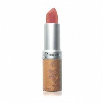 Помада для губ Couleur Caramel №278, 3,5 г Розовый нюд
