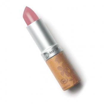 Помада для губ Couleur Caramel №257, 3,5 г Благородная роза