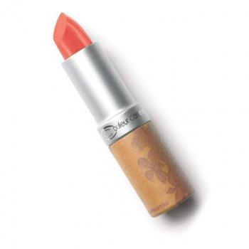 Помада для губ Couleur Caramel №260, 3,5 г Коралл
