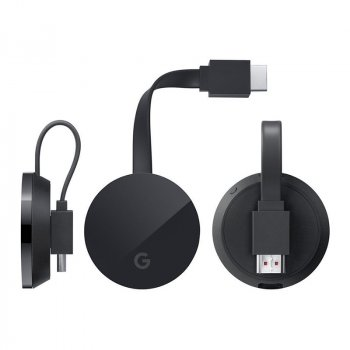 G5 MiraScreen TV Stick Wireless Dongle