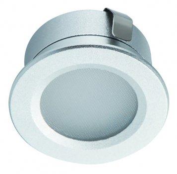 Світильник точковий Kanlux IMBER LED NW (KA-23520)