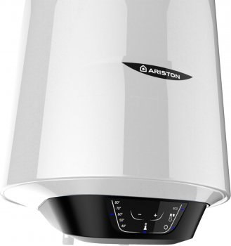 ARISTON PRO1 ECO 100 V 1.8K PL DRY