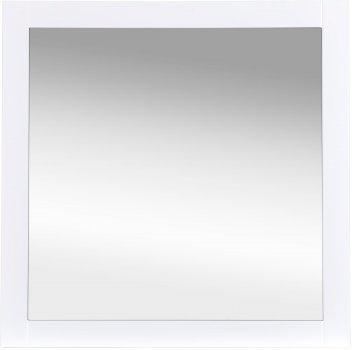 Зеркало AQUA RODOS Олимпия 65 см