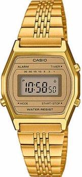 Жіночі годинники Casio LA690WEGA-9EF