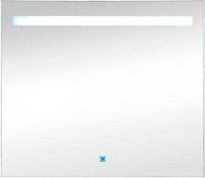Зеркало AQUA RODOS Бета 80 см с LED-подсветкой