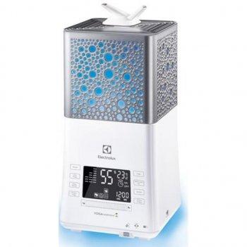 Зволожувач повітря ELECTROLUX EHU-3815D