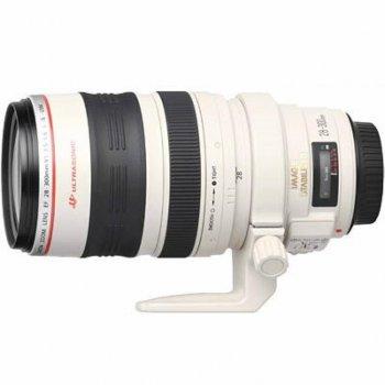 Об'єктив Canon EF 28-300mm f/3.5-5.6 L IS USM (9322A006)